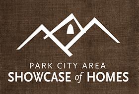 Park City Area Home Builders Asssociation PCAHBA