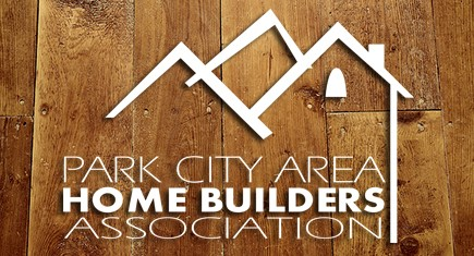 Join The PCAHBA Today We Need Builders And Associates To Make This A Successful Association Park City Area Home